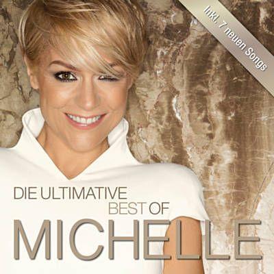 Paris (Single Version) van Michelle gevonden met Shazam. Dit moet je horen: http://www.shazam.com/discover/track/109580735