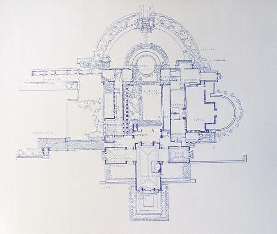 Discover Ideas About House Blueprints
