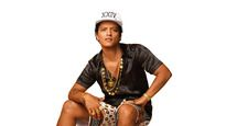 Buy Bruno Mars: 24K Magic World Tour tickets at the Verizon Center in Washington, DC for Sep 29, 2017 08:00 PM at Ticketmaster.