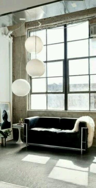 35 besten Gardinen Bilder auf Pinterest Gardinen, Wohnzimmer - scheibengardinen modern wohnzimmer