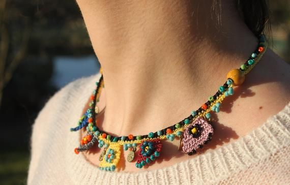 28+ How do i sell my handmade jewelry viral