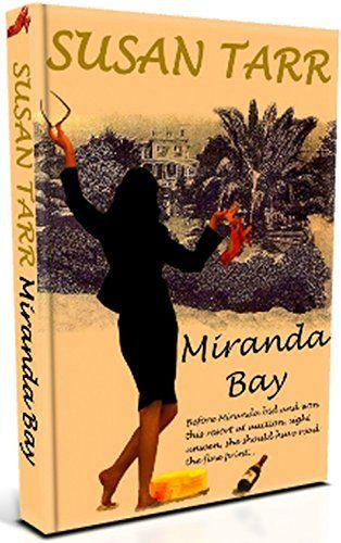 MIRANDA BAY: Miranda, read the fine print... by Susan Tarr http://www.amazon.com/dp/B00MOMXNPQ/ref=cm_sw_r_pi_dp_EeSJwb1TE573W