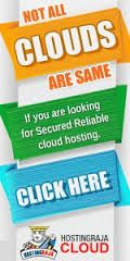 Get proper cloud hosting comparison for price and Load time optimizationhttp://adsmall.in/index.php?page=item&id=2745
