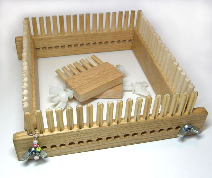 martha stewart knitting loom patterns   ... did you say FREE BOOK???   Gettin' It Pegged…Loom Knitter's Clique