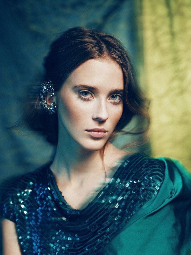 "Fashion story ""Царевна-лягушка"" http://www.sffera.ru/photostudio/ Съёмки+7(495)287-86-85 Sffera Photoproduction #рекламнаясъемка  #съёмка #фотостудия  #рекламноефото #moscow #woman #art #beauty #spring #style #fashion #letoile #летуаль #magic"