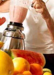 3 jus naturels pour stimuler la perte de poids et maigrir agréablement