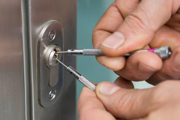 Mobile Locksmith Glen Waverley