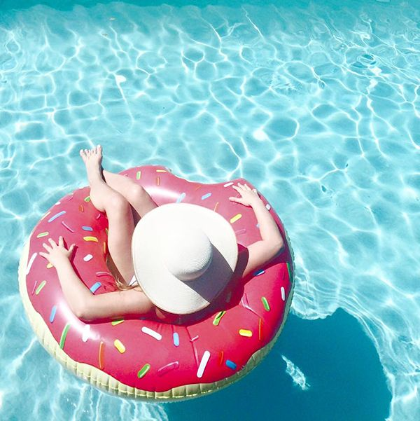 20 Ways To Relax When You've Only Got 20 Minutes
