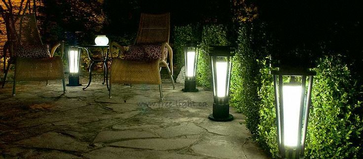 outdoor solar lights canada outdoor lighting pinterest canada