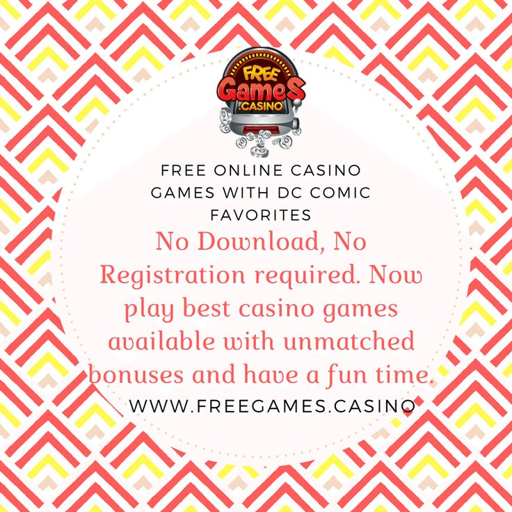 Free casino slot games online at #Free # Games #Casino to play and experience the real thrill and adventure.
