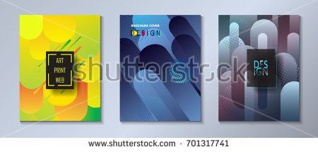 Modern brochure covers set, futuristic geometric design. Abstract dynamic colored spots background. Vector template minimalist business concept poster, pop art flyer, hipster style wallpaper Art print - Polonsky Sofia - #abstract #art #background #brochure #Business #Colored #concept #covers #design #dynamic #flyer #futuristic #geometric #hipster #minimalist #modern #Polonsky #Pop #Poster #print #Set #Sofia #spots #style #template #vector #Wallpaper