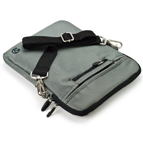 23 Best Images About Laptop And Tablet Bag On Pinterest