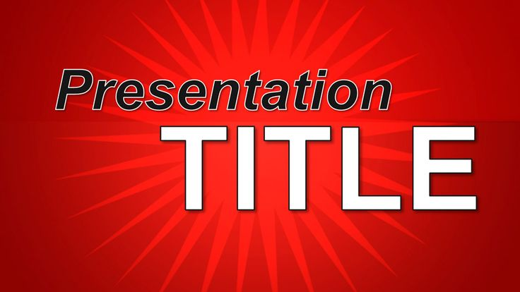 7 best presentations images on pinterest | presentation, products, Powerpoint templates