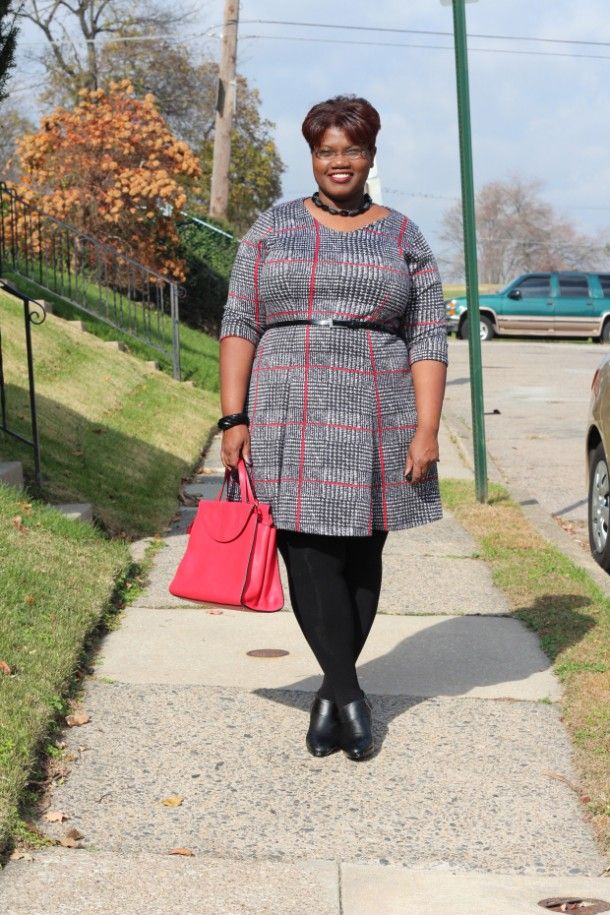 It's Work-wear  Wednesday! We have 8 chic fall plus size office looks to inspire your work looks this week. http://stylishcurves.com/dont-know-what-to-wear-to-work-this-week-well-we-have-8-chic-fall-plus-size-workwear-looks-to-inspire-you/
