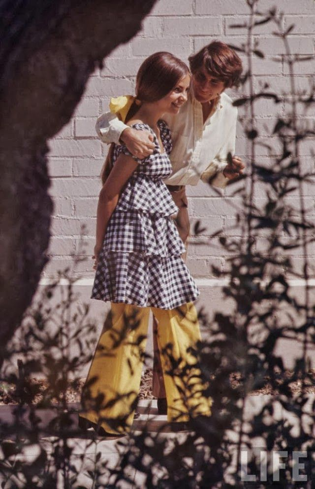 10 motivos pelos quais os jovens de 1969 foram mais legais que você - Tudo Orna | Maior blog de Curitiba – PR | Inspirações, moda, beleza e cinema