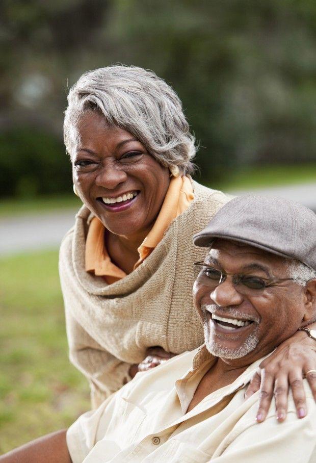 Black Mature Singles Dating Online Site