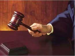 Stathis blog: Why I like doing criminal law, since I specialise ...
