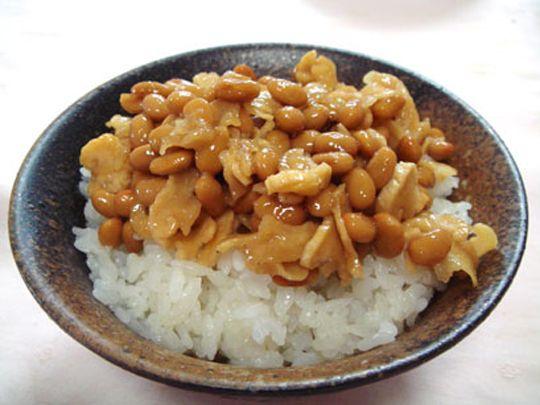 茨城県の郷土料理「そぼろ納豆」レシピ紹介!|ふるさとれしぴ