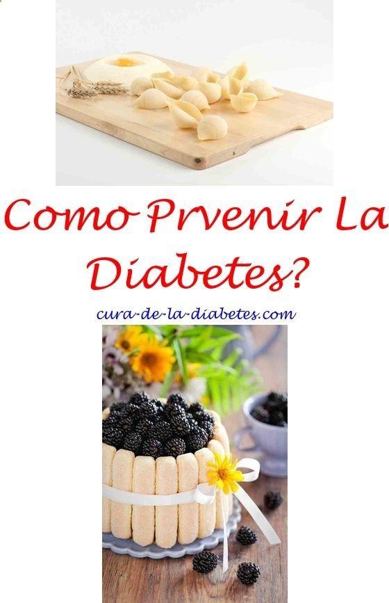 la orinoterapia cura la diabetes