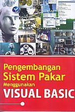 TOKO BUKU RAHMA: PENGEMBANGAN SISTEM PAKAR MENGGUNAKAN VISUAL BASIC...