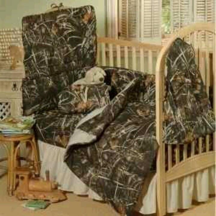 16 best Camo boys bedroom images on Pinterest   Babies ...
