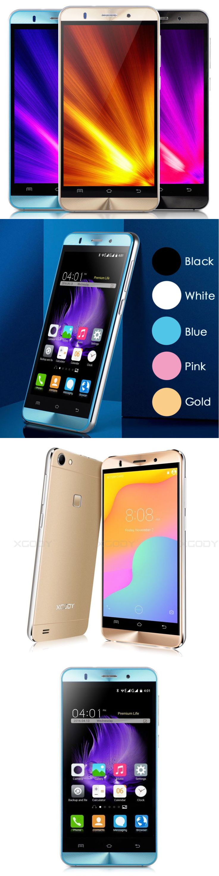 Cheap unlocked 2020 new android 81 cell phone dual sim 3g