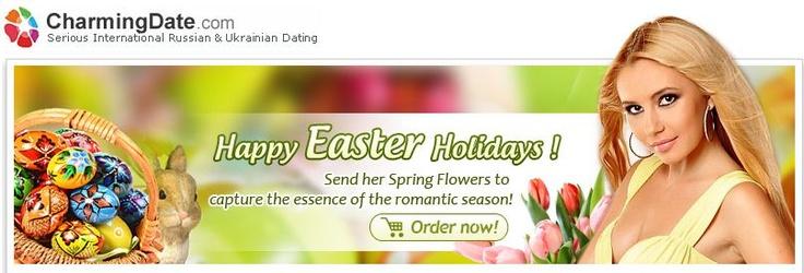 senior dating agency uk login