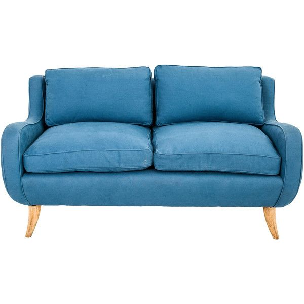 Sofa Second Hand Second Hand Sofas Uk Home And Textiles