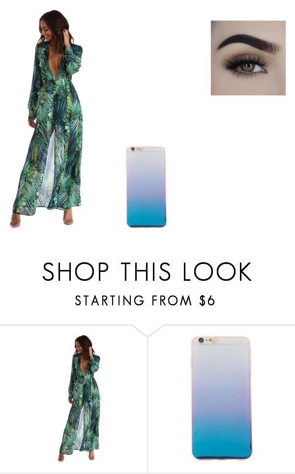 """""""...."""" by alexa78-1 on Polyvore"""