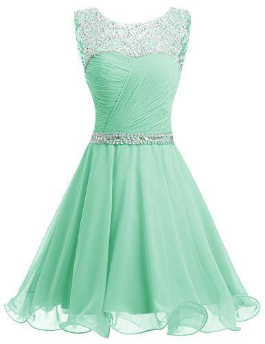 Dresstells® Short Chiffon Open Back Prom Dress With B... https://www.amazon.co.uk/dp/B01J1M6UHY/ref=cm_sw_r_pi_dp_x_hBh7xbGNEM9GF More