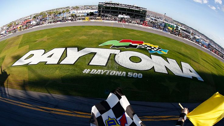 2016 Daytona 500 News, Analysis, Results & Stats