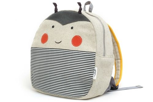 toddler mini backpack