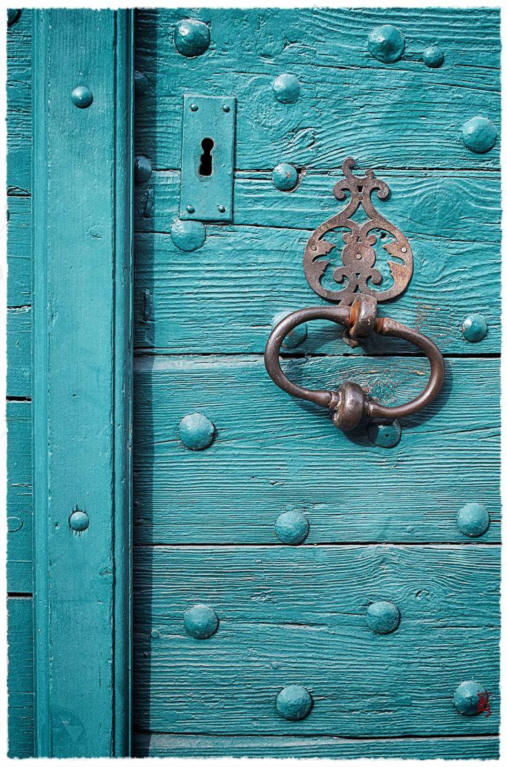 1000 idées sur le thème vieilles poignées de porte sur pinterest ...