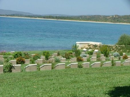 We run 12 different Anzac Day Tours and all tours include all entrance fees, and many meals, No camping, tents or cheap hostels like other Anzac operators! http://www.anzactoursturkey.com.au/