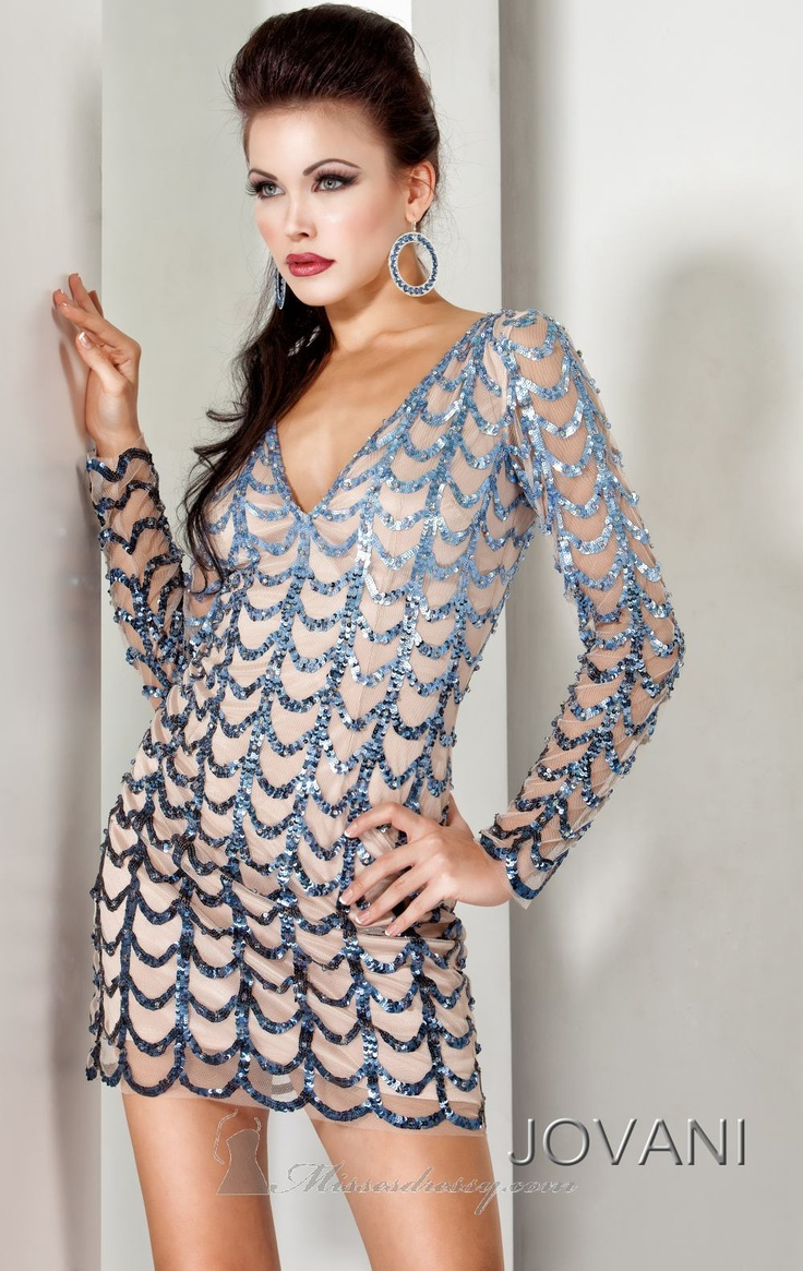 40 best Dresses I want!! images on Pinterest | Cocktail ...