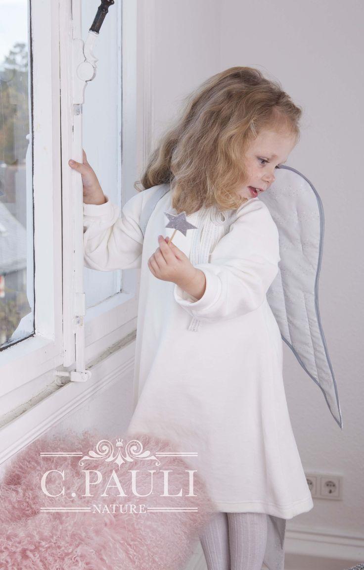 126 besten Kids Bilder auf Pinterest | Schnittmuster, Nähen baby und ...