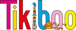Mr Men & Little Miss Collection available now at www.tikiboo.co.uk