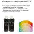 25 Best Ideas About Spray Paint Colors On Pinterest Rustoleum Spray Paint Colors Color Spray