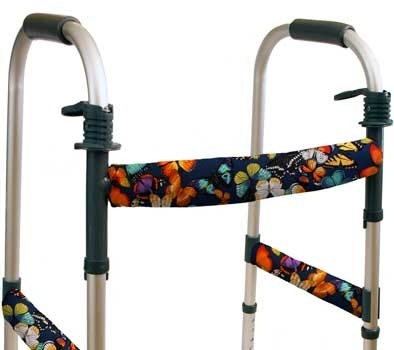 175 best images about diy walking canes sticks crutches for Craft ideas for senior citizens