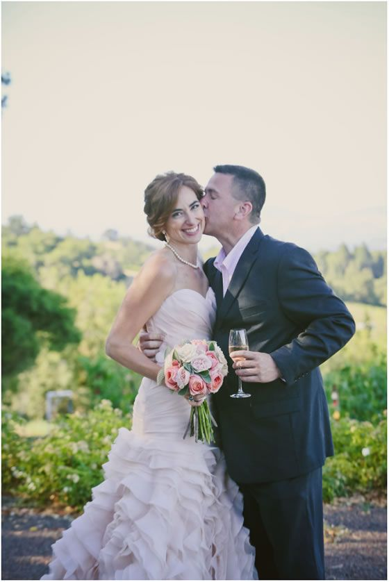 Run Away With Me Napa Valley Elopement Packages Sonoma Wine Country Destination Weddings Las Vegas