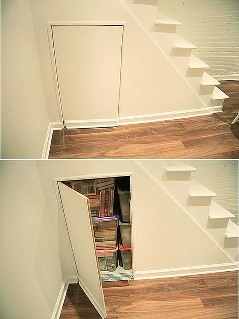 Condo Design Ideas Small Space