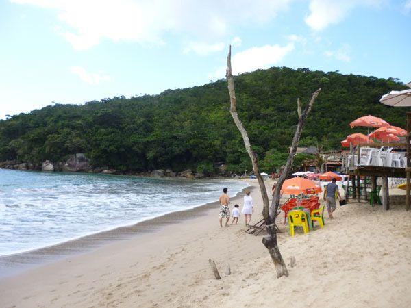 Paraty - Pontos Turísticos, Restaurantes e Dicas | Roteiro de Turismo
