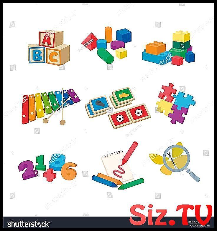 gameslettersmemoryDaycare classpintag daycare educ #classpintag #daycare #educat…