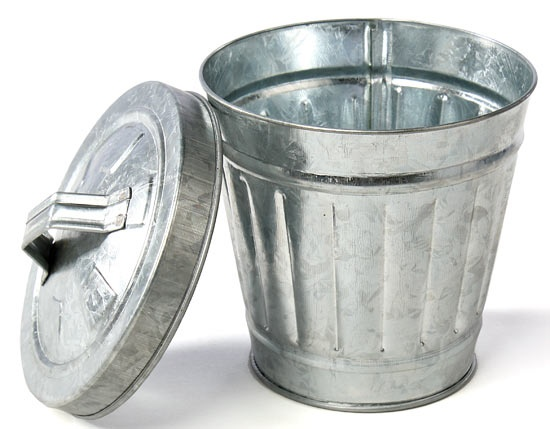 Aluminum Trash Cans Lowes : Images about whimsical food ideas on pinterest