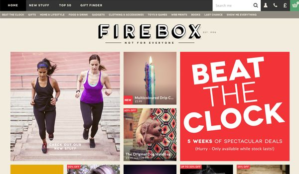 10-beautifully-designed-ecommerce-stores-to-get-you-inspired