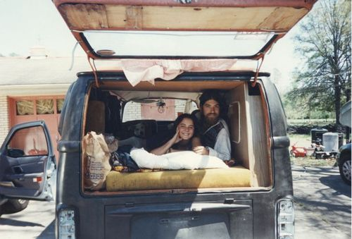 everything about this looks awesome: The Roads, Vans, Trips, Posts, Camps, Vw Bus, Roadtrip Love Together Bette