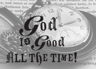 .: Awesome Gods, Bible Scriptures, Jesus, Beauty Christian, Inspirational Quotes, Gods Is Good All The Time Jpg, Bible Verses, Bible Meditation, Time Gods