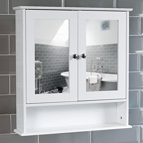 Best 25 Discount bathrooms ideas only on Pinterest Discount