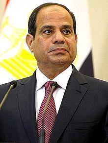 Abdel Fattah el-Sisi.jpg