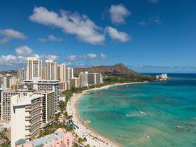 元旅行会社社員が教えるハワイツアーの選び方ホノルルワイキキ編ハワイトラベルjp 旅行ガイド